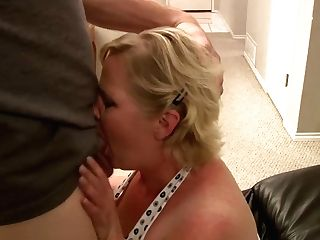 Anal Invasion Big Butt Bbw Housewives