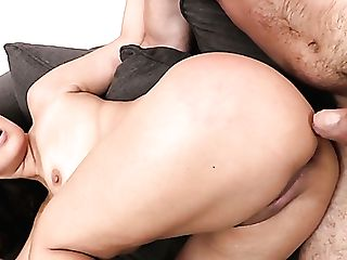 Big Titted Wild Asian Weenie Rider Sharon Lee Wanna Nothing But...