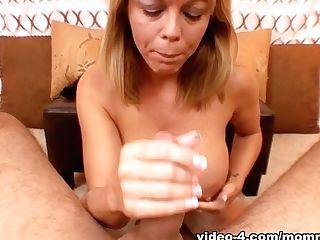 Fabulous Porn Industry Stars Amber Lynn, Amber Lynn Bach, Kylie...