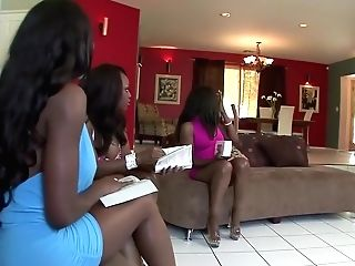 Greatest Pornographic Stars Diamond Jackson And Jada Fire In Crazy...